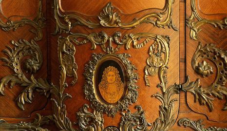 Antique Restoration Masters LLC | Dallas, TX 75238